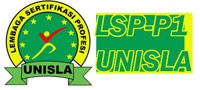 LSP-P1